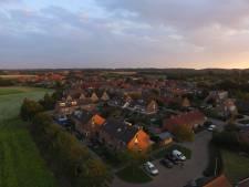 Eigenaar 'Illegale' vakantiewoning woedend op gemeente Veere