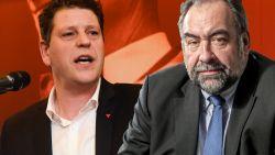 """Topman De Lijn: """"Meeuws vroeg ons 10.000 euro om rechtszaak te laten vallen"""""""