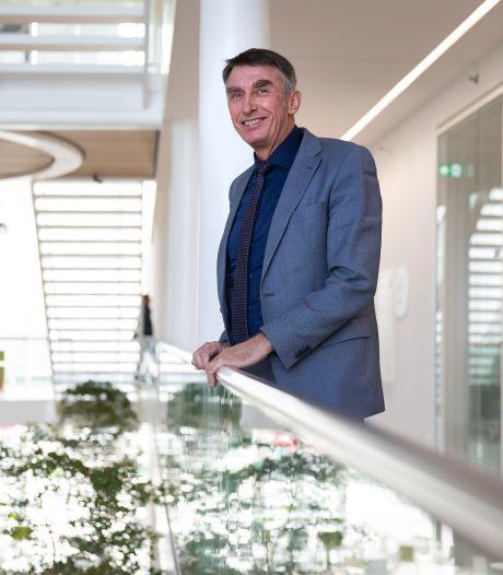 'Westland wordt extra hard geraakt door coronacrisis'