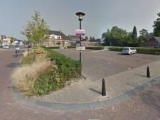 Plan nieuw gezondheidscentrum in dorpshart Hengelo