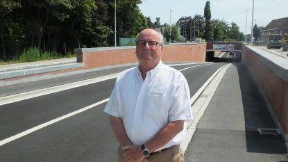 Mark Van Neste (69) stopt met gemeentepolitiek