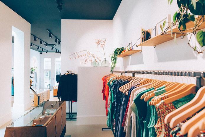 F.A.A.M. Store