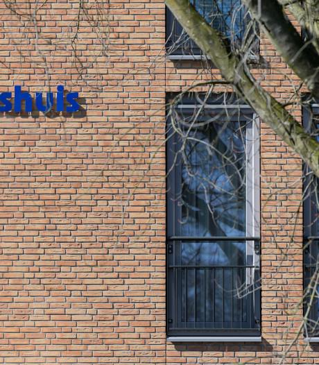 Meeste Twentse huizen voor ouderenzorg zijn virusvrij