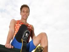 Tien kanshebbers op nieuwe Sportprijs en Cultuurprijs Cuijk