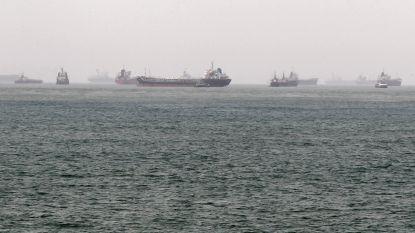 Piraten ontvoeren twaalf bemanningsleden van Zwitsers schip voor Nigeriaanse kust