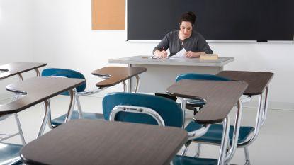 UAntwerpen noteert dubbel zoveel inschrijvingen voor vernieuwde lerarenopleiding