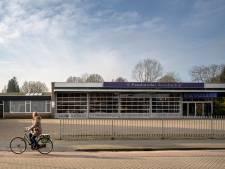 Bouwplan Fassbender in Schijndel komt stap dichterbij