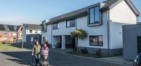 'Zware gevallen' niet naar woonvorm in Groesbeekse wijk Hüsenhoff