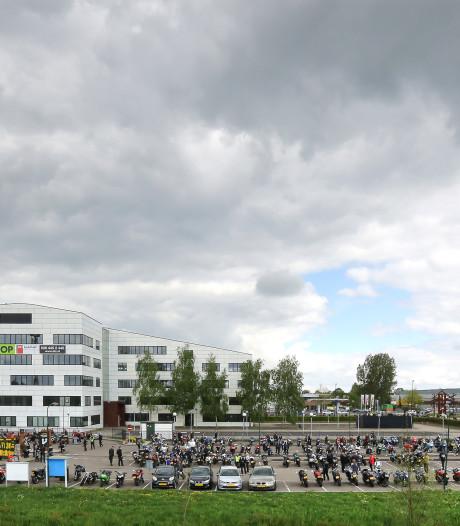 Toch een motormeeting zondag in Veenendaal: organisatie heeft groen licht