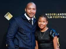 Gouden Kalf-winnaar Buladó hit in bioscopen: bijna 28.000 bezoekers