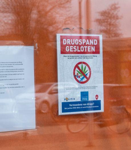 Is Patrick (32) het hulpje of weet hij veel meer van witwassen en drugshandel via Primera in Elburg?