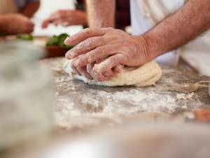 Deux adresses bruxelloises dans le top 50 des meilleures pizzerias d'Europe