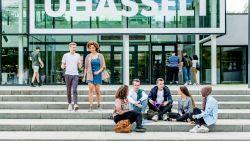 Taalbad voor kinderen, nieuwe sociale richtingen aan UHasselt én SALK 2.0: dit krijgt Limburg van nieuwe regering