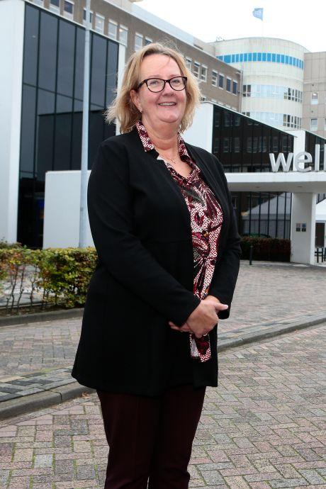 Agressie, onbegrip en torenhoge werkdruk door corona: toch is directeur Beatrixziekenhuis hoopvol