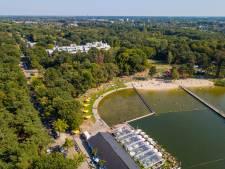 Raad Eindhoven: 'Zwembad IJzeren Man belangrijker dan 'partycentrum''