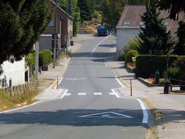 Nu het WK wielrennen voor 2021 officieel is toegewezen aan Vlaanderen, kan het speculeren over het parcours beginnen, het gonst het van de geruchten dat de Smeysberg in Huldenbergals absolute scherprechter zou dienen.