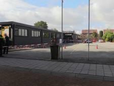 Sportschool Losser woensdagmiddag weer open na schietpartij