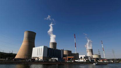 Noodvoeding kerncentrale Tihange 1 lag maandenlang onopgemerkt uit
