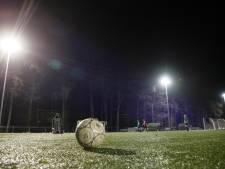 Subsidies voor led in Dalfsen zijn er, maar de lampen nog lang niet
