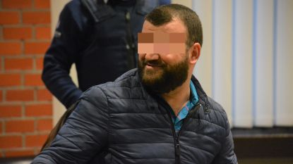 """Kopstuk Albanese luxesmokkelbende wil mildere straf dan 10 jaar: """"Hij was absoluut niet de onbetwiste leider"""""""