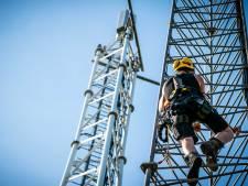 Is er binnenkort een meldpunt voor klachten over 5G-straling? 'Laten we het nou eens serieus nemen'
