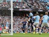 Moura en VAR zitten City dwars tegen Spurs