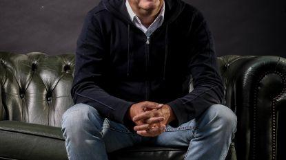 """""""Vrede op aarde? Daar geloof ik niet meer in"""": Rudi Vranckx viert 60ste verjaardag met ambitieus tweeluik op Eén en Canvas"""