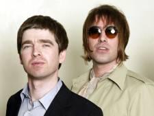 Liam Gallagher annonce une reprise du groupe Oasis en 2022