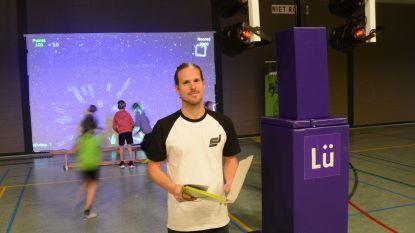 Jeppa Sport slaat handen in elkaar met gemeenten voor zomerschool voor kwetsbare kinderen met leerachterstand
