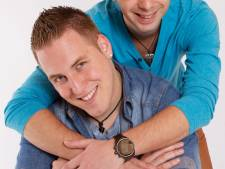 Homostel met kinderwens: aan eitjes geen gebrek, aan draagmoeders wel