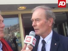 Alphons vlogt: Nieuwe Seniorenraad Westland
