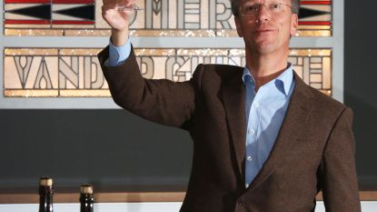 """Brouwerij Vander Ghinste maakt film over 127-jarige geschiedenis: """"We zijn nog op zoek naar oldtimer van vóór 1960"""""""