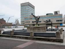 Deel raad Eindhovens: stadsbestuur heeft geen grip op zorggeld