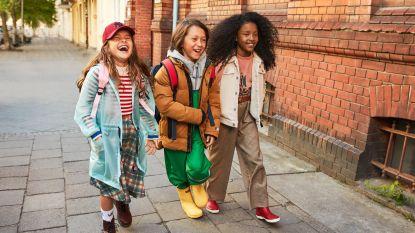 Hoe je 2 september betaalbaar houdt & meer 'back to school'-tips van Tiany Kiriloff