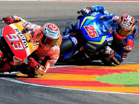 Duel der Catalanen
