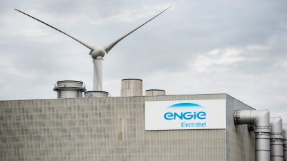 """Engie bevestigt dat het """"verschillende opties"""" onderzoekt voor Belgische activiteiten"""