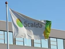 Scalda krijgt 2 miljoen euro voor betere samenwerking mbo en bedrijfsleven
