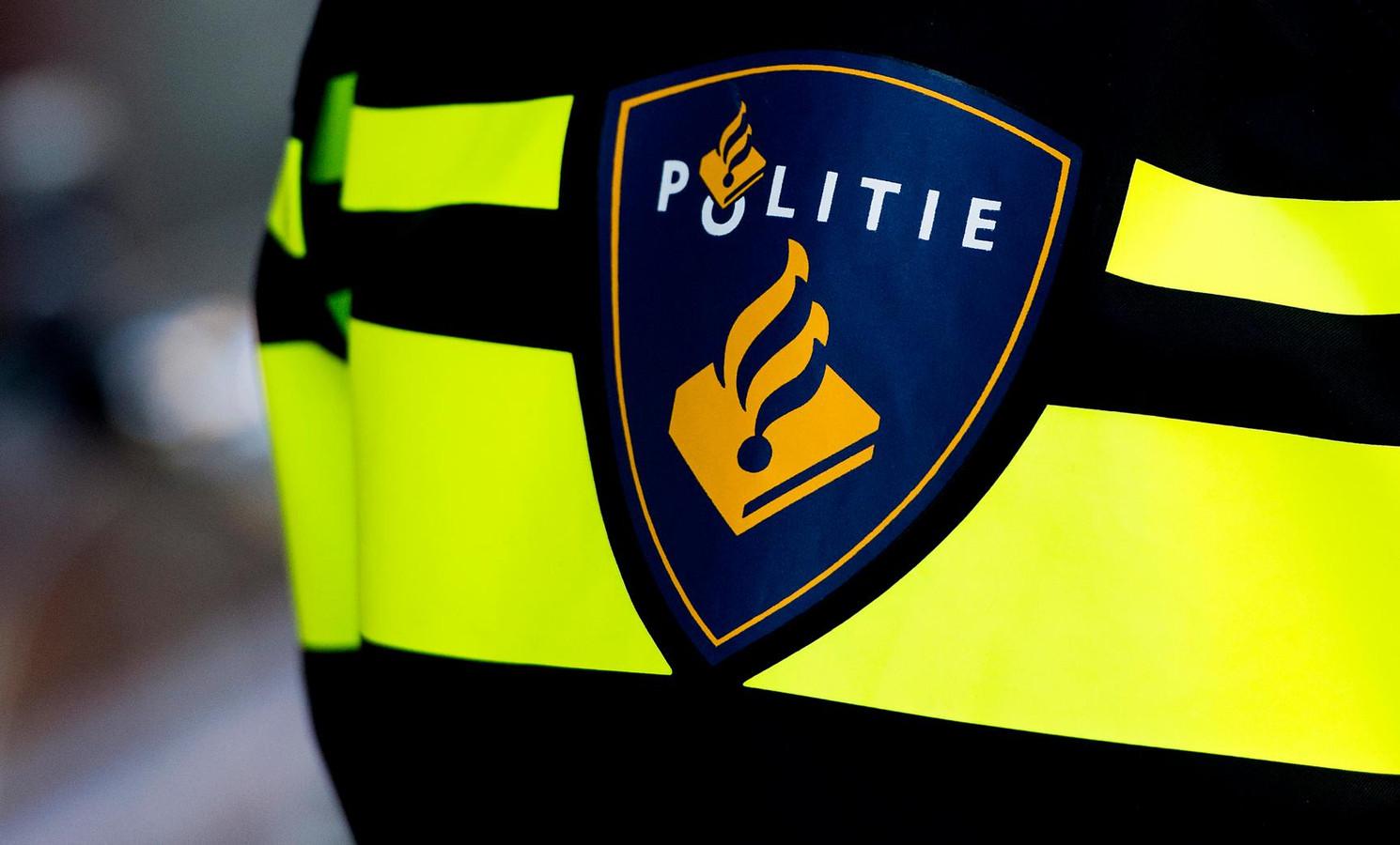 De politie heeft de 18-jarige vrouw uit Dalfsen teruggevonden.