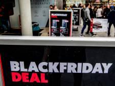 'Eerlijke mode' op het Plein met Black Friday in aantocht
