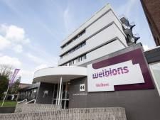 Huurders van Welbions in Hengelo en Borne gaan meer betalen