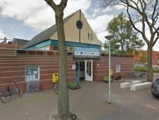 Wijkcentrum in Zwolle sluit wegens corona bij medewerker