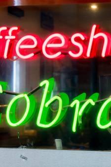 Meer drugsdelicten in Meierijstad, geen coffeeshop