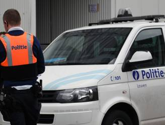 Extra patrouilles in uitgaansleven: heethoofd in de cel