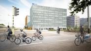 Heibel rond nieuw Antwerps politiekantoor: ontwikkelaar zet samenwerking met aannemer stop