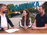 La Panenka: 'Een troostfinale die ergens over gaat'