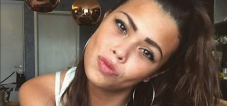 Familie blij met onderzoek dood Ivana Smit