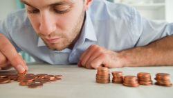 Zes bruikbare tips voor wie sparen echt lastig vindt
