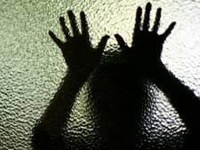 Tieners van 15 tot 18 jaar verdacht van misbruiken Tilburgse (24)