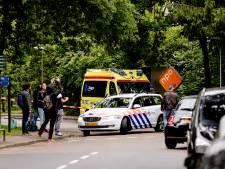 Opnieuw tbs geëist tegen Almelose gijzelnemer NPO-medewerkster