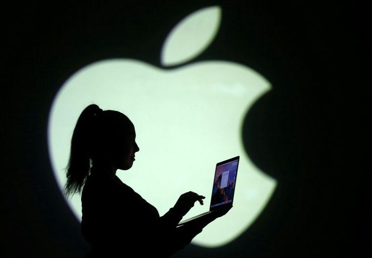 Moet jij bij de clan van het appeltje horen, of is een Windowspc meer iets voor jou? Doe de test!